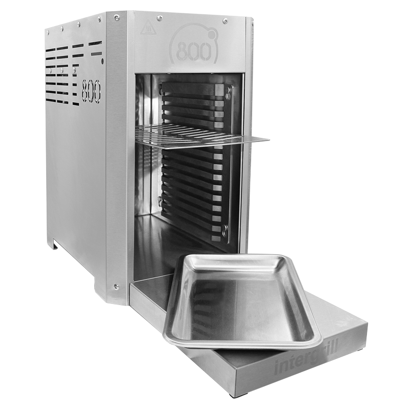 800-grill-pure-800x800-bestandteile