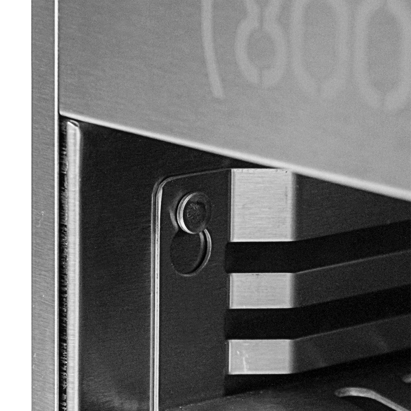 800-grill-pure-800x800-detail