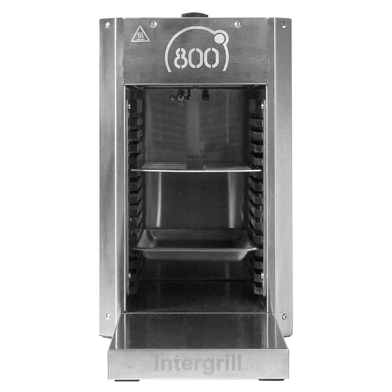 800-grill-pure-800x800-frontal