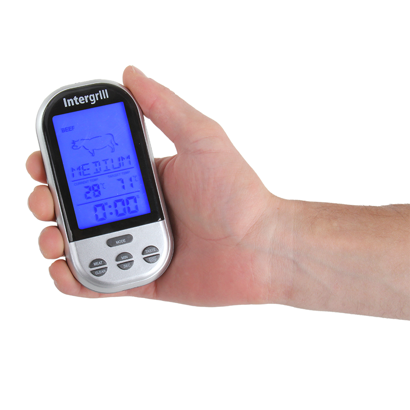 thermometer_produktgalerie-800x800-mit-hand