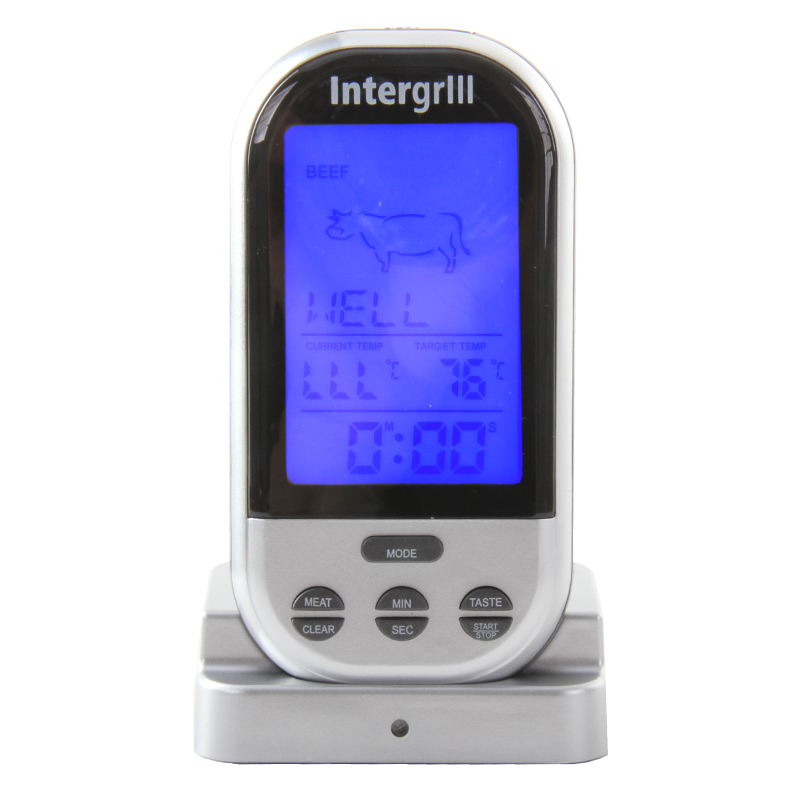 thermometer_produktgalerie-800x800-standard